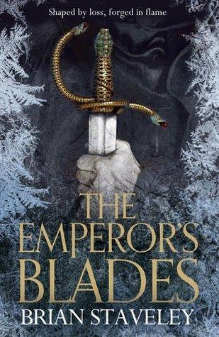 emperor'sblades