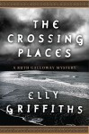 thecrossing places