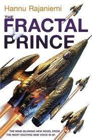 fractalprince