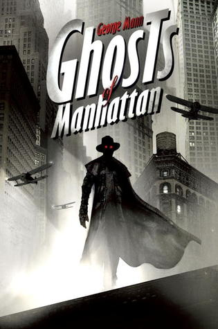 ghostsofmanhattan