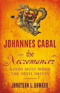 jonathan_howard_johannes_cabal_the_necromancer