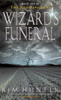 wizardsfuneral