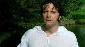 420410-colin-firth-pride-and-prejudice
