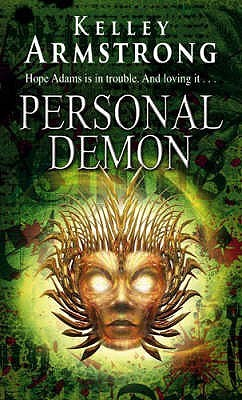 personaldemon