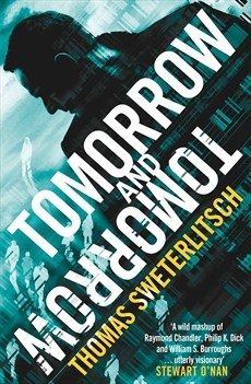 tomorrowandtomorrow