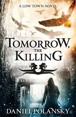 tomorrowthekilling