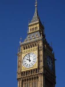 Big_ben_closeup