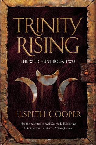 trinityrising