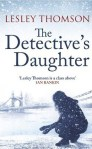 thedetectivesdaughter