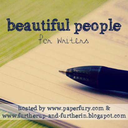 beautiful-people-1