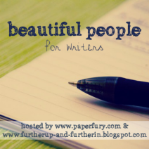 beautiful-people-1