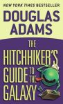 hitchhikersguide