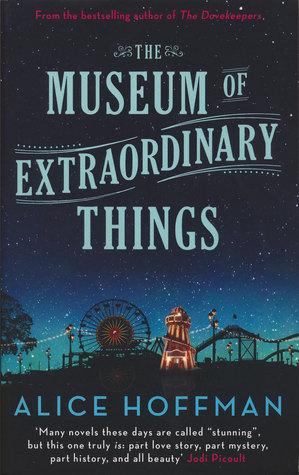 museumofextra
