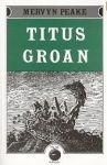 titusgroan