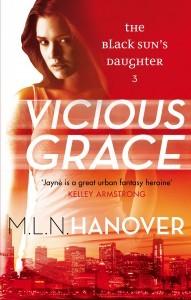 viciousgrace