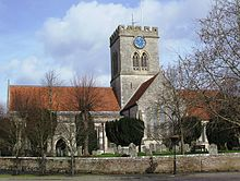 220px-Church_of_St_Peter_and_St_Paul_-_Ringwood._-_geograph.org.uk_-_354515