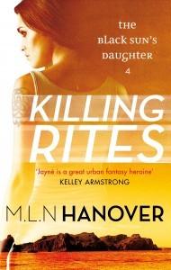 killingrites