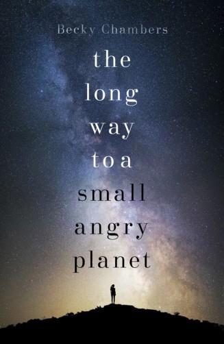 the-long-way-666x1024