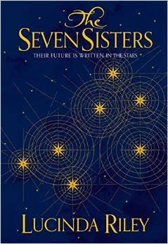 thesevensisters