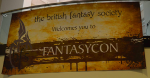 Fantasycon-banner
