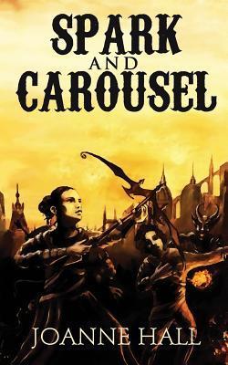 spark&carousel