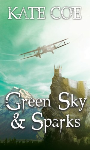 Green-Sky-Final-Front-1-616x1024