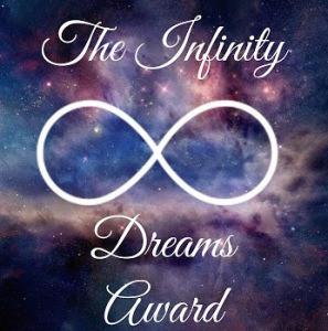 infinitydreamsaward