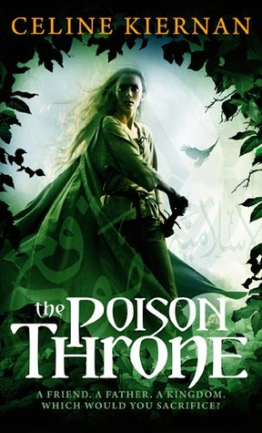 thepoisonthrone