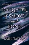 daughterofsmokeandbone