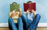 10 Weird Literary Phobias and Manias forBook-Lovers