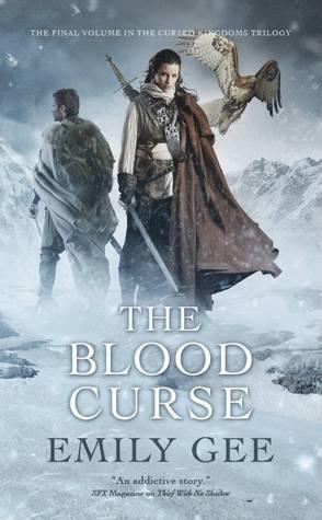 thebloodcurse