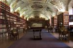 10 Interesting Facts about Libraries andLibrarians