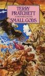 smallgods
