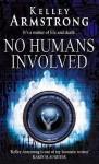 nohumansinvolved