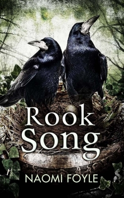 rook song