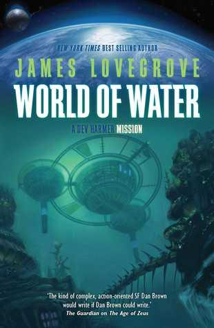 worldofwater