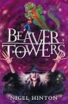beavertowers