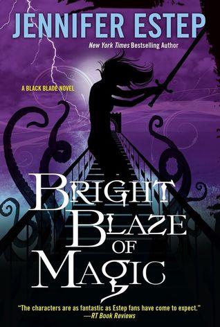 brightblazeofmagic