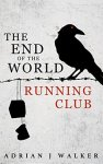 endoftheworldrunningclub