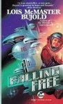 fallingfree