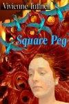 squarepeg