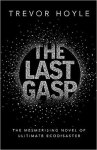 thelastgasp