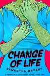 changeoflife