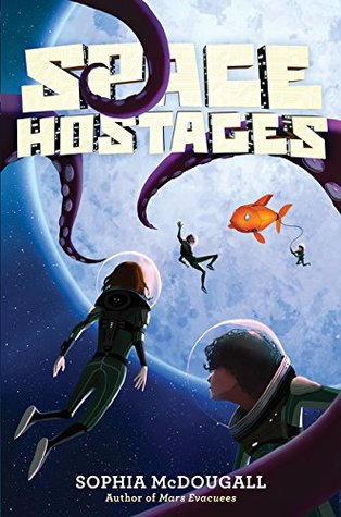 spacehostages1