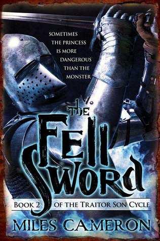 thefellsword1