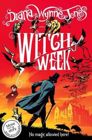 witchweek1