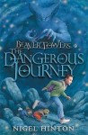 dangerousjourney