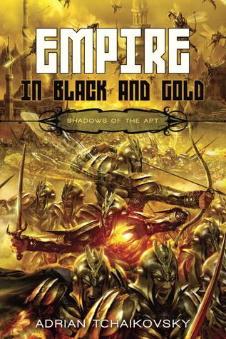 empireinblackandgold1