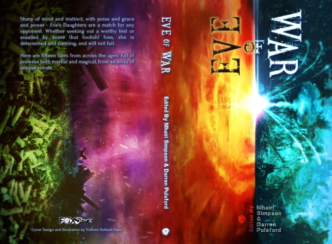 eve-of-war-final