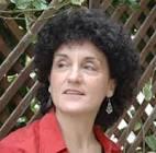 Jenny Feldman